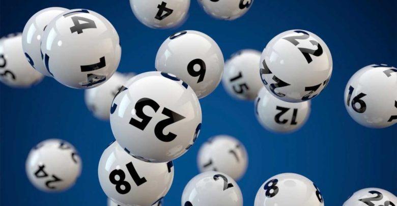 História do Bingo no Brasil