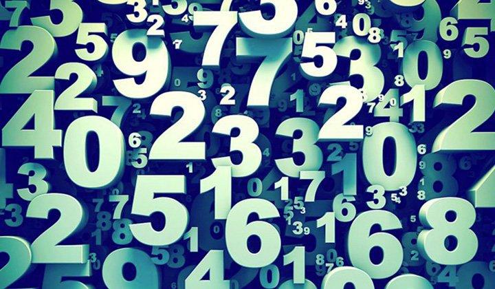 Melhores números para jogar na Lotofácil