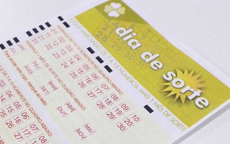 Qual Loteria é Mais Fácil de Ganhar