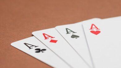 Photo of Como Funciona o Vídeo Poker?