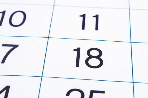 Photo of Quantas combinações são possíveis na Lotofácil com 18 números