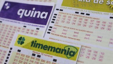 Photo of Qual a loteria mais fácil de ganhar?