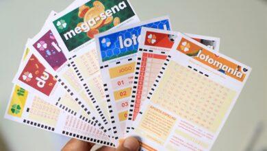 Photo of Loteria com maior probabilidade de ganhar